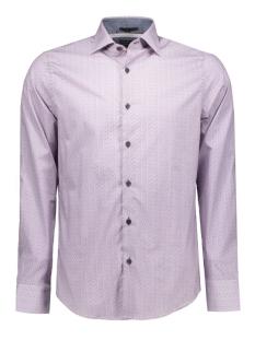 Vanguard Overhemd VSI65408 3094