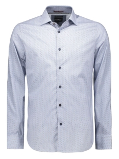 Vanguard Overhemd VSI65408 5279