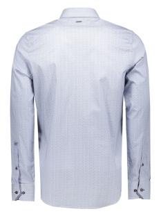 vsi65408 vanguard overhemd 5279