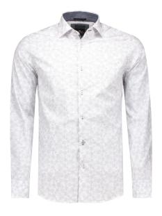 Vanguard Overhemd VSI65416 7072