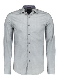 Vanguard Overhemd VSI66409 6067