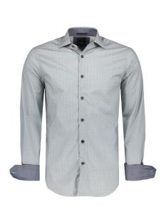 vsi66409 vanguard overhemd 6067
