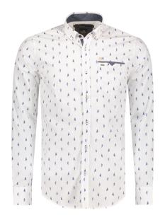 Vanguard Overhemd VSI66412 7072