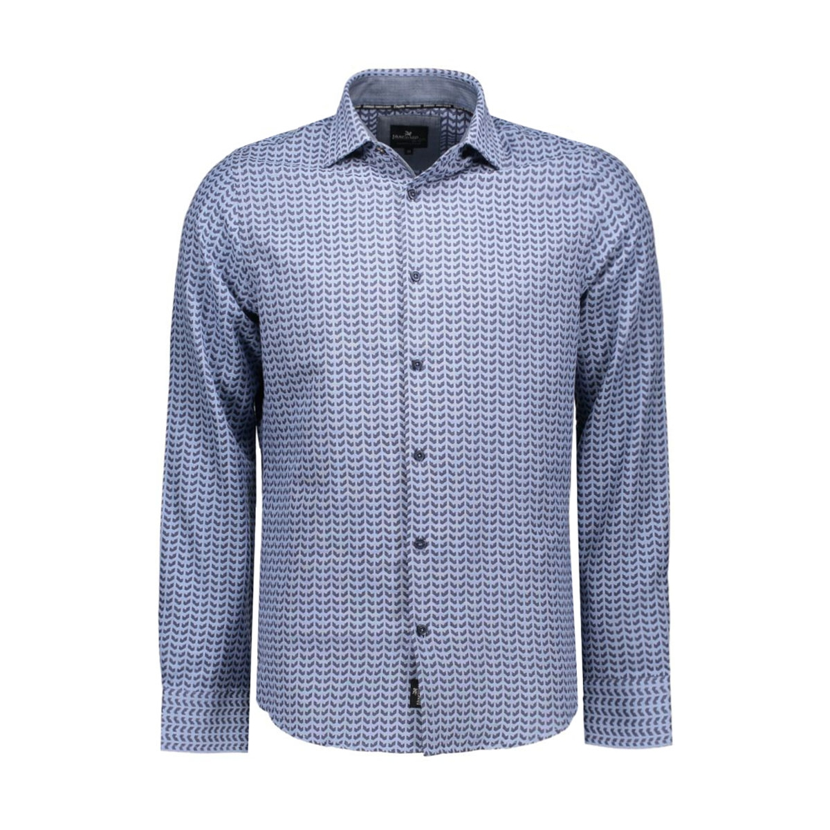 vsi66416 vanguard overhemd 5879