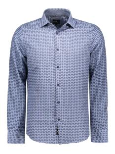 Vanguard Overhemd VSI66416 5879