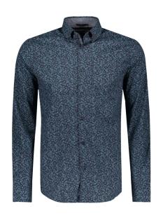 Vanguard Overhemd VSI66422 6067