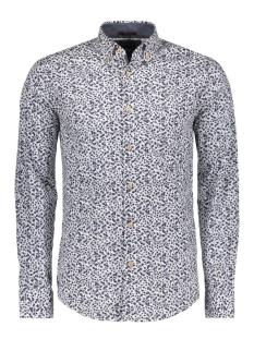 Vanguard Overhemd VSI67422 4021