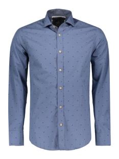 Vanguard Overhemd VSI67424 5879