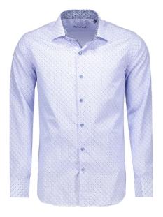 Carter & Davis Overhemd 4460 209