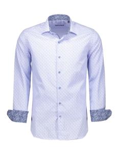 4460 carter & davis overhemd 209