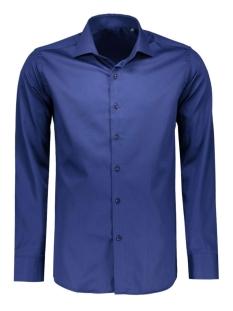 Carter & Davis Overhemd 4454 249