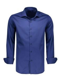 4454 carter & davis overhemd 249