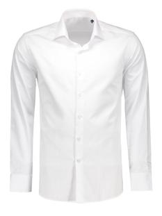 Carter & Davis Overhemd 4450 019