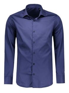 4450 carter & davis overhemd 149