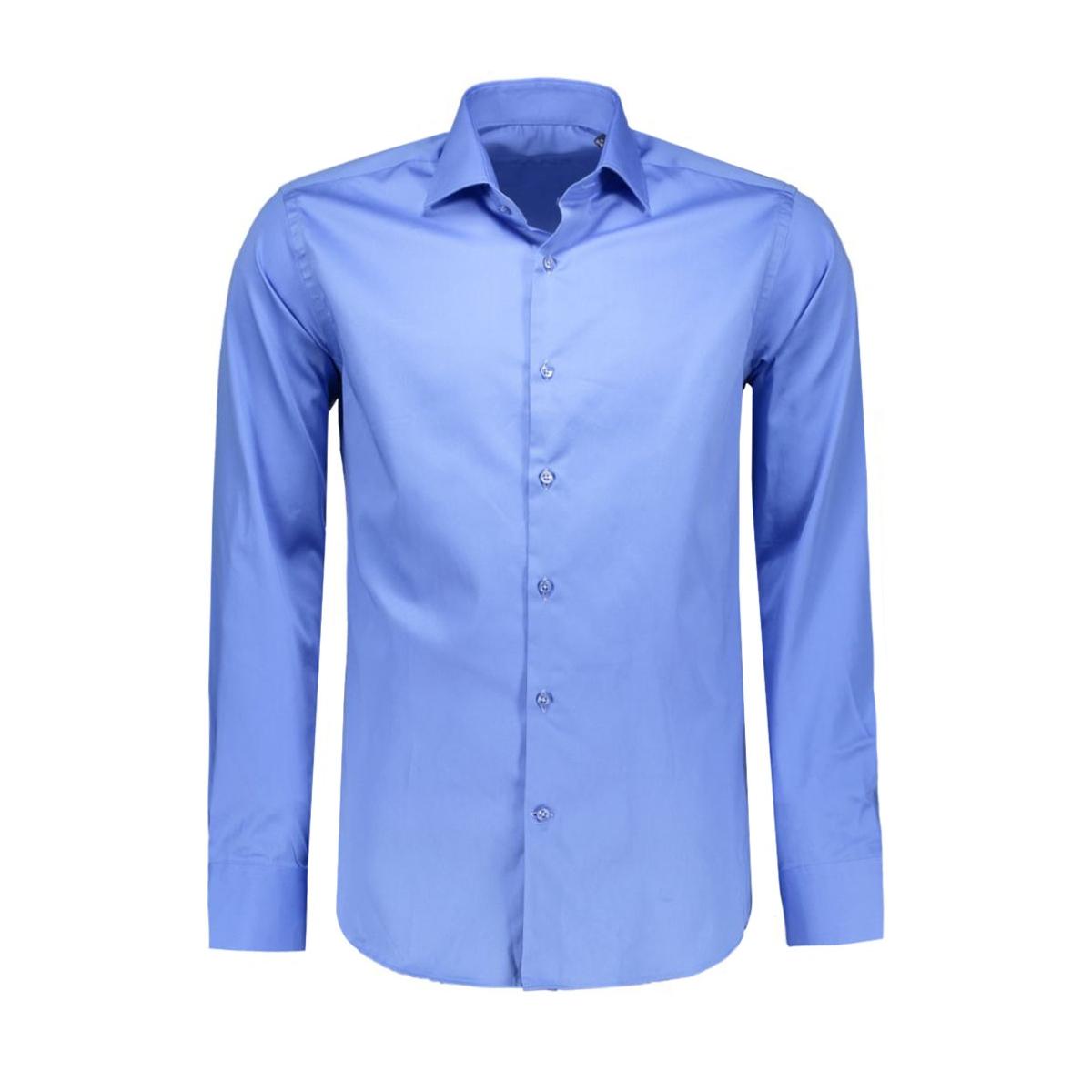 4450 carter & davis overhemd 239