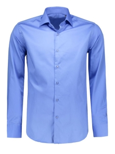 Carter & Davis Overhemd 4450 239