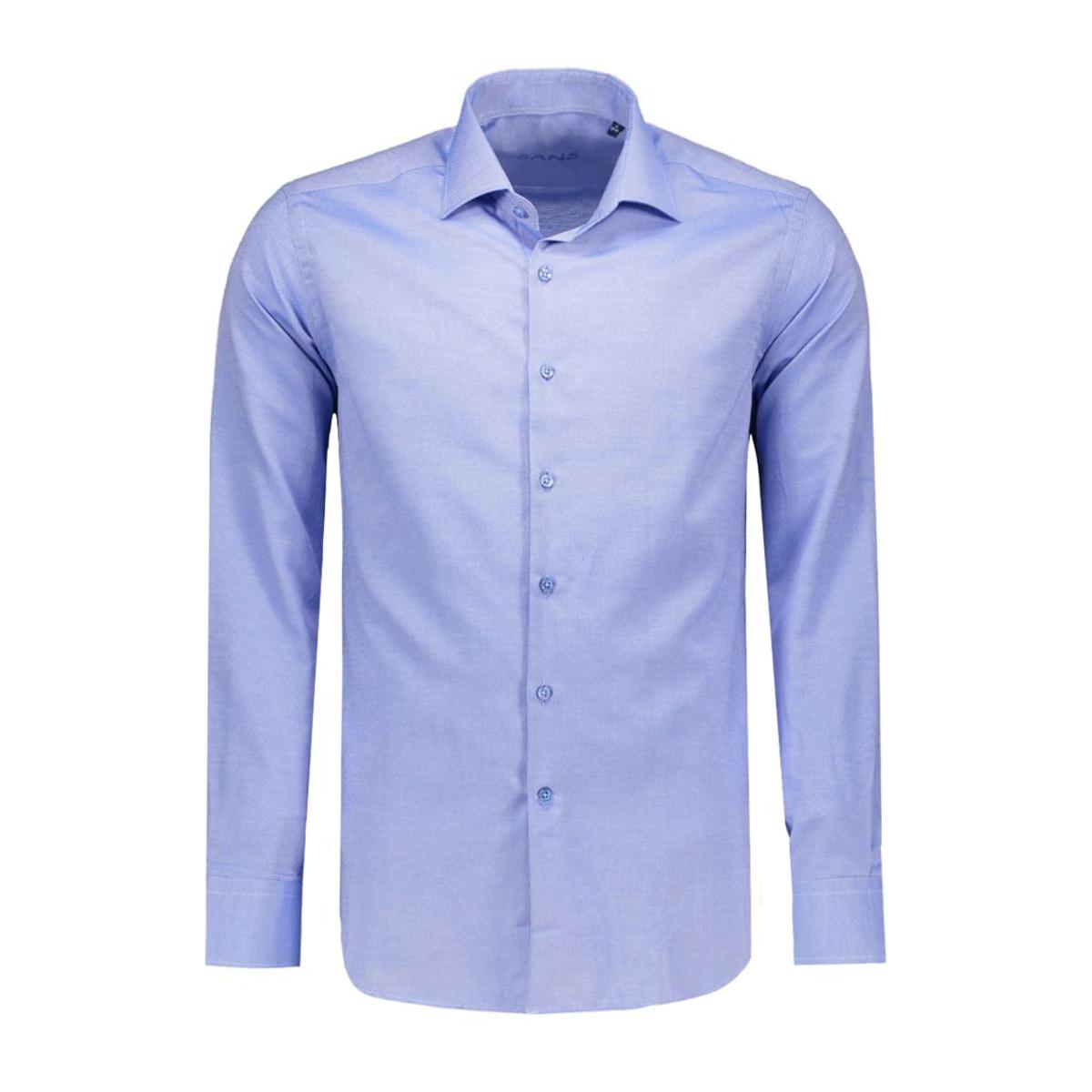 4467 carter & davis overhemd 019