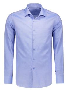 Carter & Davis Overhemd 4467 019