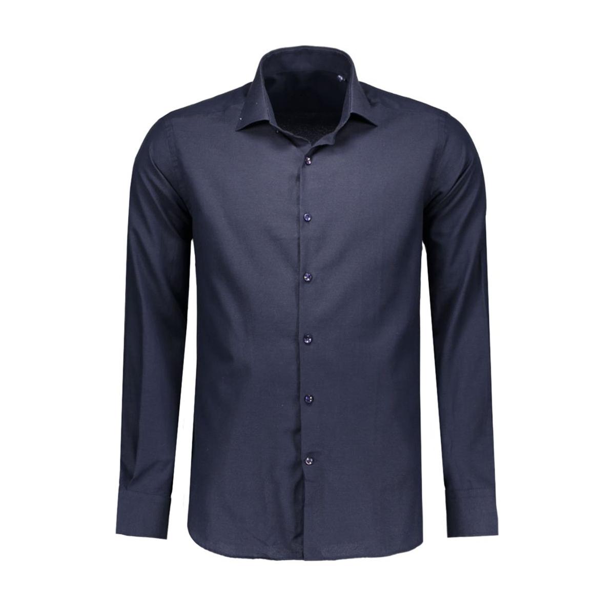 4467 carter & davis overhemd 259