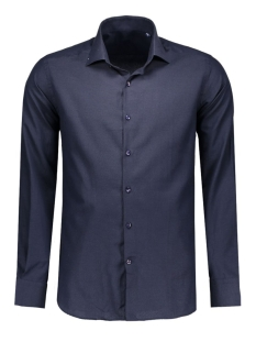 Carter & Davis Overhemd 4467 259