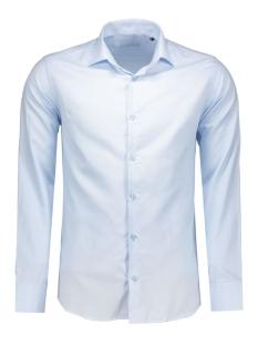 Carter & Davis Overhemd 4467 209