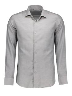 4467 carter & davis overhemd 129