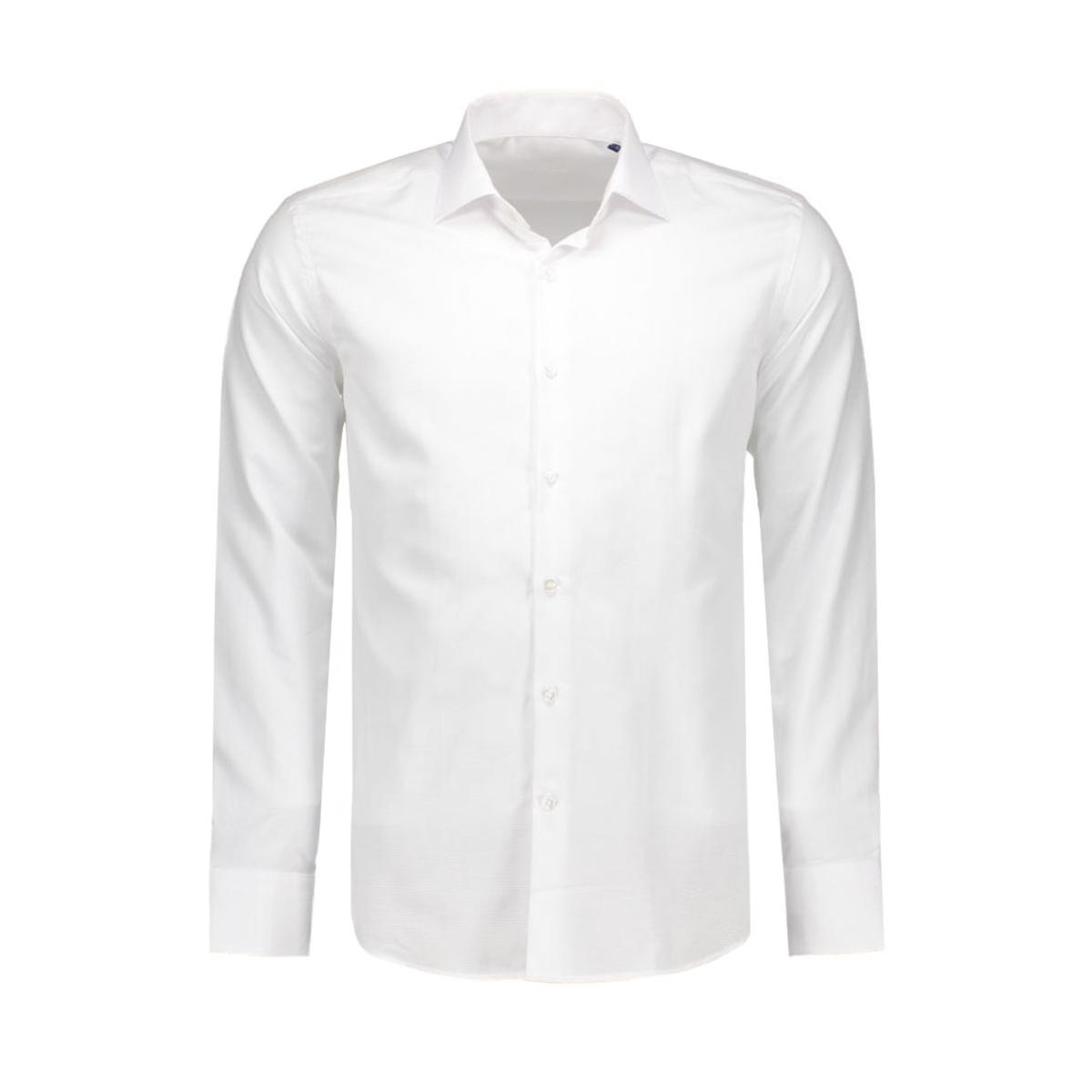 4467 carter & davis overhemd 249