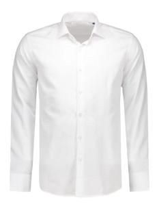 Carter & Davis Overhemd 4467 249