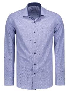 Carter & Davis Overhemd 4462 249
