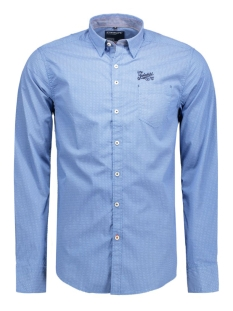 Twinlife Overhemd MSH621617 6553