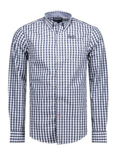 Twinlife Overhemd MSH621620 6991