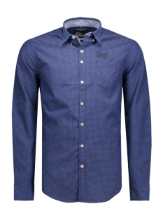 msh621622 twinlife overhemd 6991