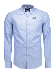 Twinlife Overhemd MSH621623 6202