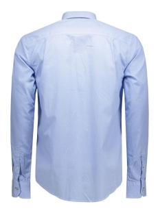 msh621623 twinlife overhemd 6202