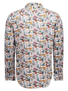 trostol 30201199 matinique overhemd 20732 mustard