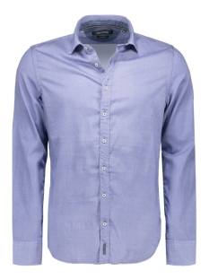 m29 1966 42312 marc o`polo overhemd l86