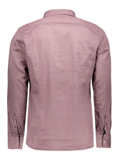 m29 1966 42312 marc o`polo overhemd z47