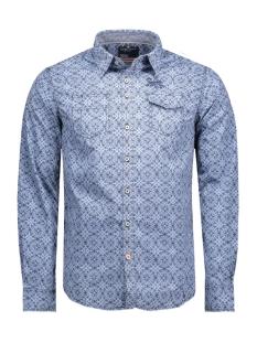 Twinlife Overhemd MSH651647 6510