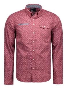 msh651639 twinlife overhemd 4504