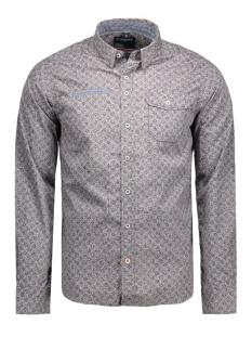 msh651639 twinlife overhemd 7503