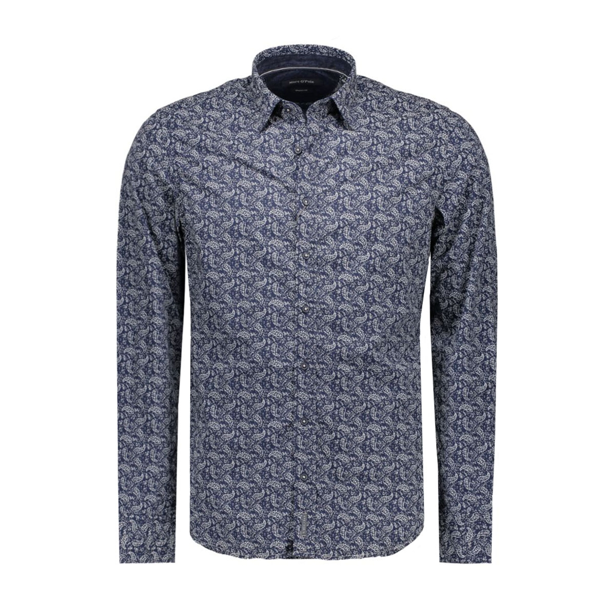 629 0896 42072 marc o`polo overhemd w85