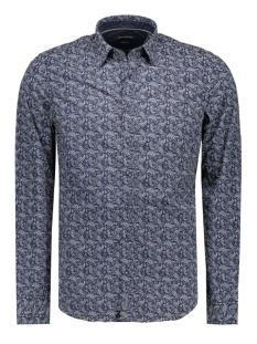 Marc O`Polo Overhemd 629 0896 42072 W85