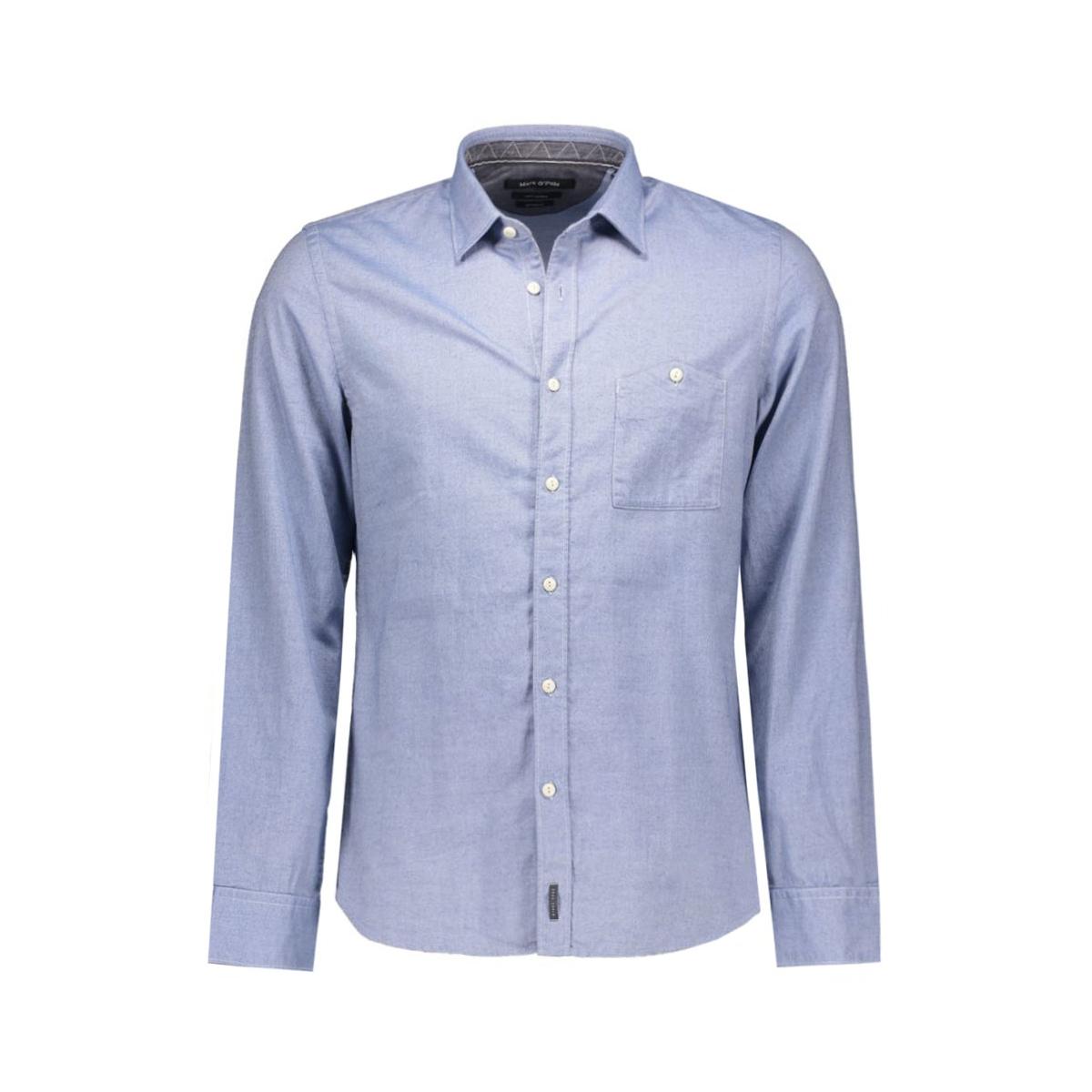 629 1112 42184 marc o`polo overhemd g80