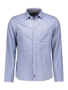 Marc O`Polo Overhemd 629 1112 42184 G80