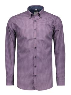 Haupt Overhemd 1020 8097 01