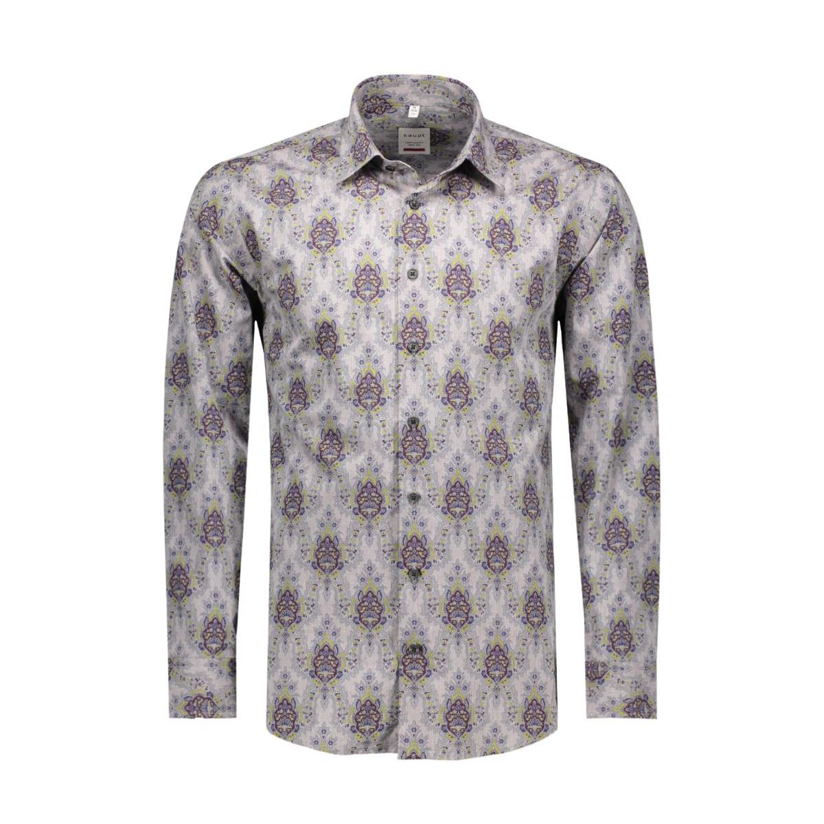 1300 8137 haupt overhemd 01