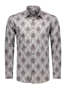 Haupt Overhemd 1300 8137 01