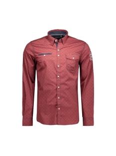Twinlife Overhemd MSH651636 4499