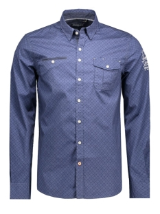Twinlife Overhemd MSH651636 6511