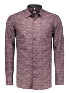 Haupt Overhemd 1320 8084 02